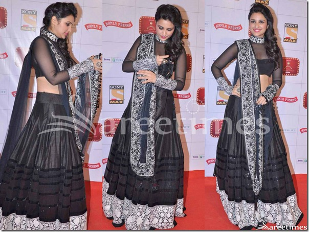 Parineeti_Chopra_Manish_Malhotra_Lehenga