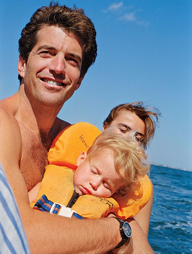 john-f-kennedy-jr-10