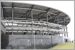 MK Stadium 280511