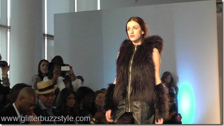 Fashion5 (2)