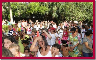 2012-02-16 Carnaval no Vira 2012 maq da Lu19