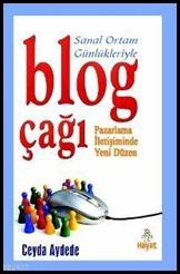 Blog Çağı