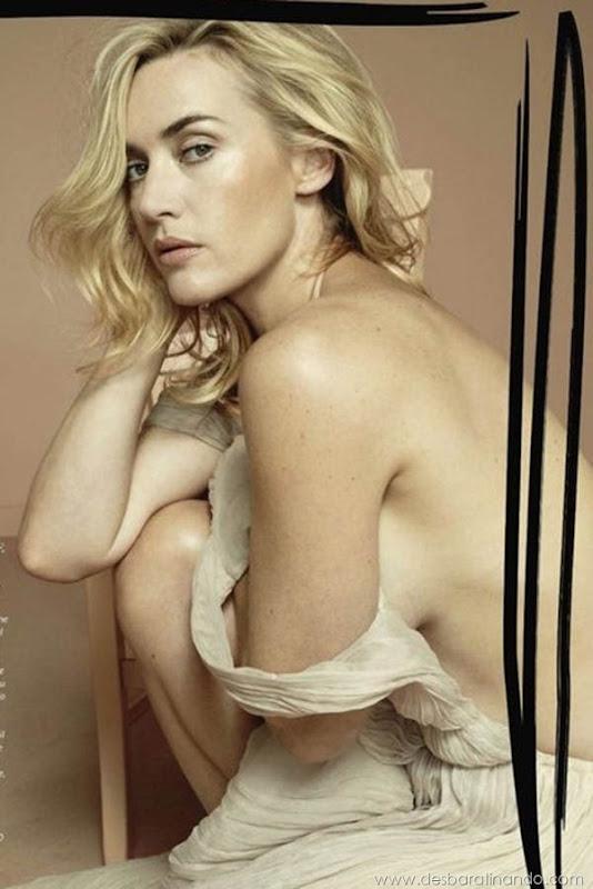 side-boobs-sideboobs-boob-sideboob-seios-peitos-tetas-lindas-sensuais-famosas-flagra-desbaratinando-sexta-proibida (19)