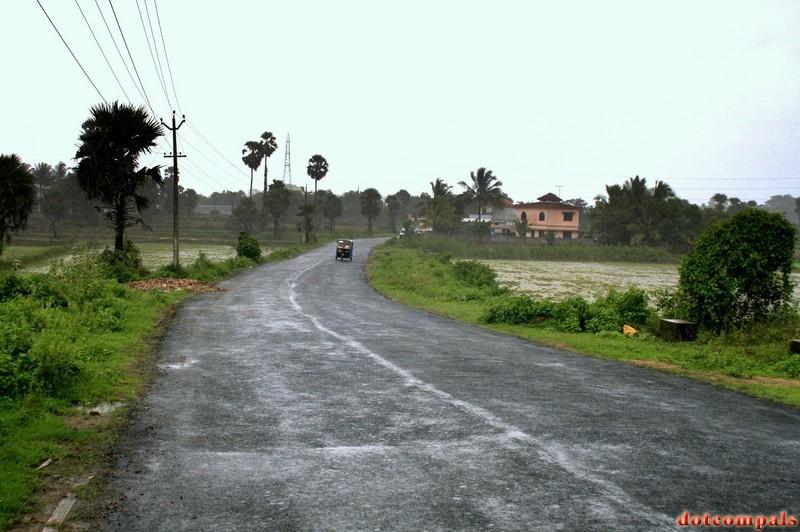 Trip to palakkad (KERALA, INDIA)