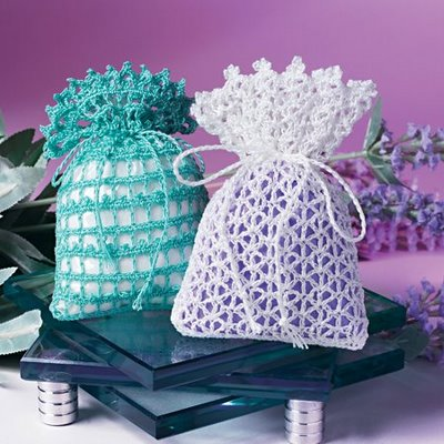 Related Pictures crochet web album picasa y