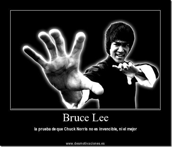 bruce lee (1)