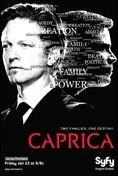 caprica-poster-3