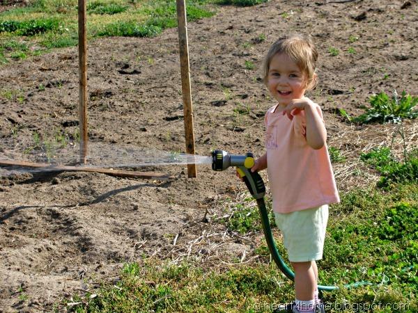 [watering-the-garden3.jpg]