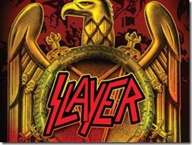 Slayer en mexico 2011 concierto en palacio de los deportes
