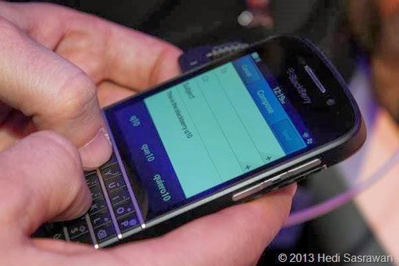 Cara Bikin Cewek Senang SMS Kita
