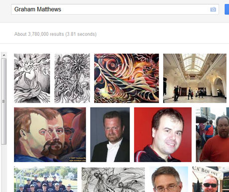 graham-matthews-images