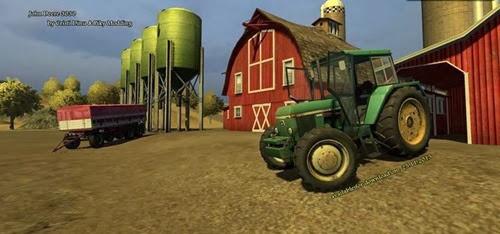 john-deere-3030-fs-trattori-farming