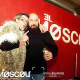 2015-02-13-hot-ladies-night-senyoretes-homenots-moscou-torello-247.jpg