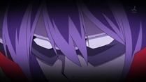 [sage]_Mobile_Suit_Gundam_AGE_-_36_[720p][10bit][45C9E0D0].mkv_snapshot_08.40_[2012.06.18_11.49.22]