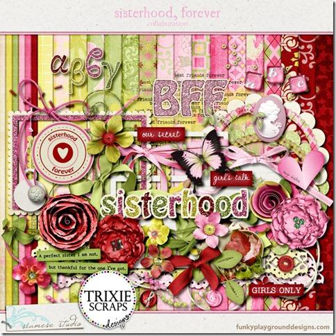 siamese_ts_sisterhoodforever_LRG