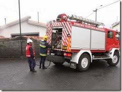 bombeiros_voluntarios_13