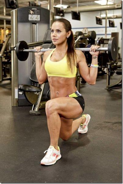 fitness-six-pack-36