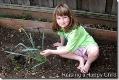 Apr7_Gardening