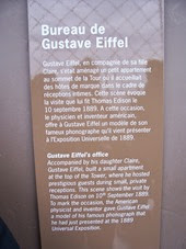 2014.04.20-034 bureau de Gustave Eiffel