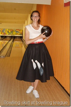 me in my bowling skirt (2)