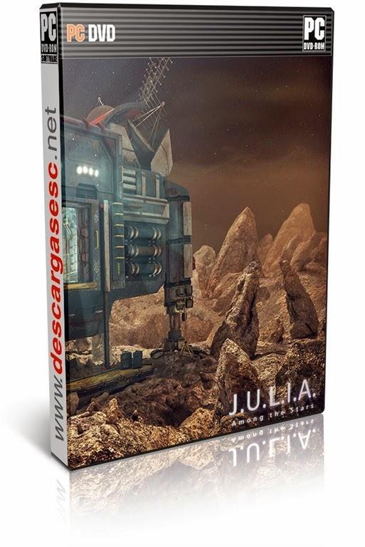 J.U.L.I.A.-Among-the-Stars-FLT-pc-co[1]