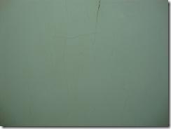 fissura-muro-2_thumb
