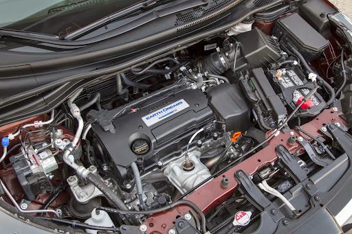 Honda-CR-V-26.jpg