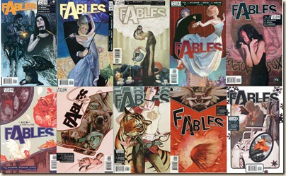 Fables-Deluxe-01 Content