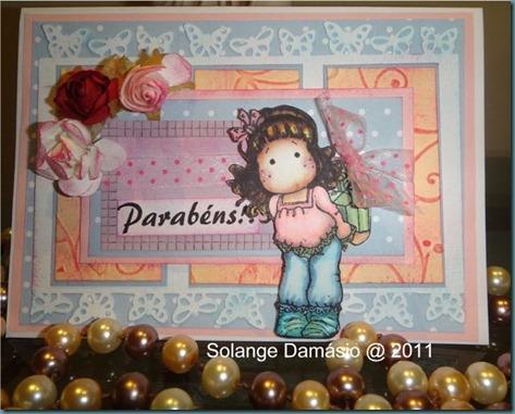 DesafioYingPang-Cartão-Out-2011-01