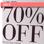 EDnything_Thumb_M&S Sale