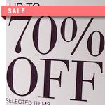 EDnything_Thumb_M&S Sale