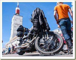 Mont Ventoux-54