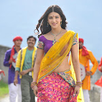 wallpaper_shruti-hassan-014-1920x1278.jpeg
