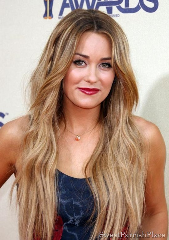 The Beginners Guide To Hair Extensions Sweet Parrish Place