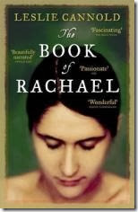 the-book-of-rachael