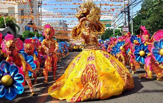 sinulog%2525202_thumb%25255B2%25255D - Sinulog 2014, Cebu City - Philippine Photo Gallery