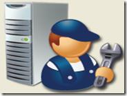 Eliminare gli aggiornamenti di Windows corrotti e risolvere problemi comuni