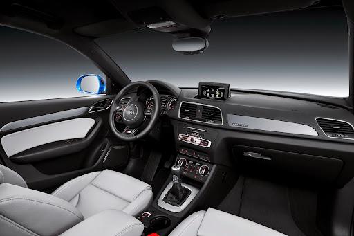 2015-Audi-Q3-14.jpg