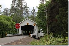 Oregon2 (3)
