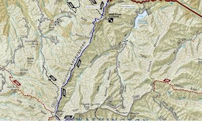 VATrail-Shenandoah Mountain.JPG