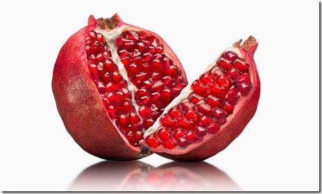 A-pomegranate-007