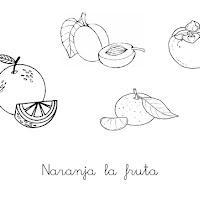naranja es la fruta_p01.jpg
