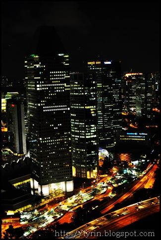 singaporeflyers26