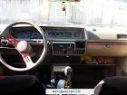 продам авто Mitsubishi Lancer Lancer III (1983 - 1988)