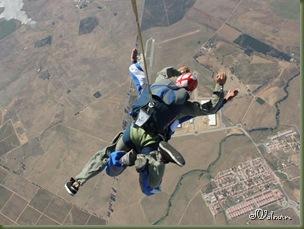 skydive 072
