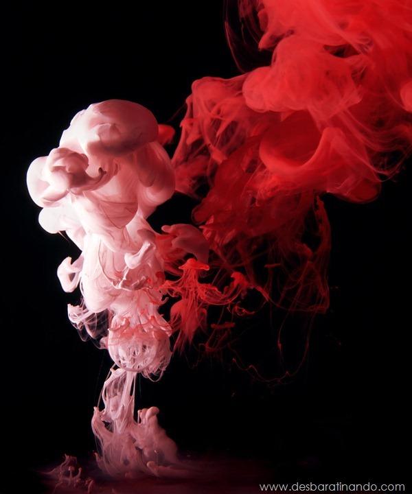 tinta-agua-underwater-mergulhando-desbaratinando (38)