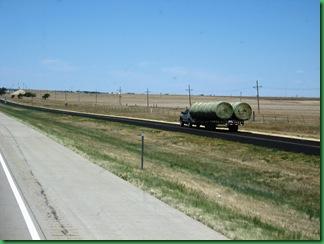 To Tucumcari, NM (33)