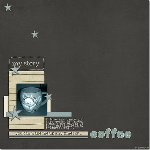SnS-MyStoryCoffee