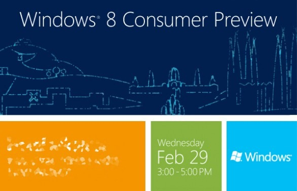 windows-8-consumer-preview