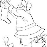 Santa%2520Claus%2520and%2520His%2520Helpers30.jpg
